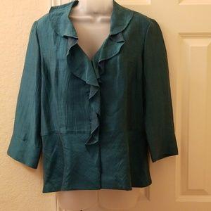Classiques Entier (Nordstrom) blouse